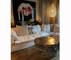 Kylie Jenner Gives Tour Of Best 25 Kylie Jenner Home Ideas On Pinterest Kylie Jenner Room