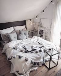 Best  Gray Bedding Ideas On Pinterest Gray Bed Beautiful - Grey bedroom design ideas