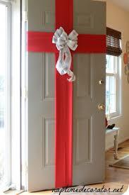 5 best door decorations how to decorate your door for