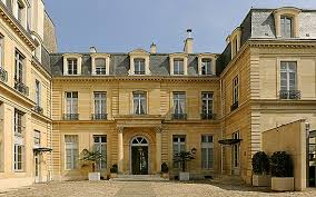 consolato d italia parigi ambassade de suisse en