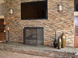 cultured stone u0026 veneer zillges spa landscape u0026 fireplace
