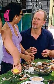 marilou cuisine las vegas shooter s marilou danley had no idea he was