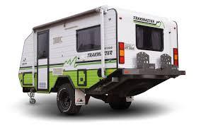off road caravan kimberley eco suite bug out trailers