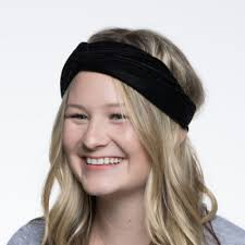 headband wrap headbands wraps product categories la ta da