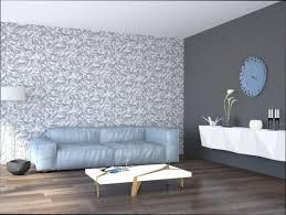Wohnzimmer Tapezieren Wohnzimmer Tapeten 2017 Dekoration Und Interior Design Als