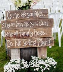 rustic vintage wedding vintage rustic wedding ideas diy rustic vintage wedding ideas the