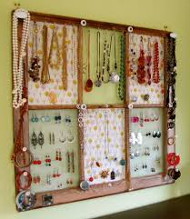 how to make your own photo booth softflexgirl jewelry display ideas for your home or craft booth
