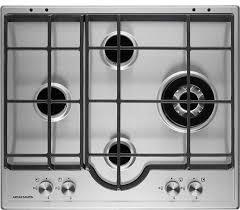plaque de cuisine plaques de cuisson mobalpa