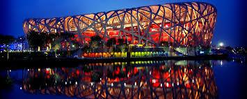 likeness of top ten modern top 10 modern architectural wonders
