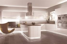 Large Kitchen Island With Seating And Storage Modern Kitchen Island Table Kitchen Island With Seating For 4