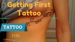 7 things you should know before getting a tattoo hbr tattoo