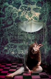 alice in wonderland movie wallpapers the world u0027s best photos of alice and nonsense flickr hive mind