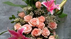 florists online online florists things to remember when shopping flowers online