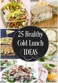 best 25 healthy cold lunches ideas on cold chicken
