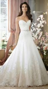 the 25 best classy wedding dress ideas on pinterest simple
