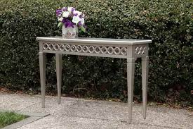 furniture narrow sofa table the choice for your furniture