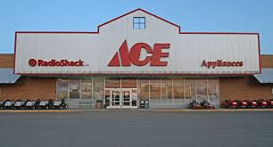 ace hardware store store hours steadman s ace hardware