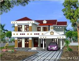 the home designers the home designers muthukulam south alappuzha carpenters