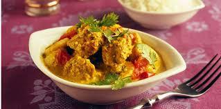 cuisiner le filet mignon de porc en cocotte curry de filet mignon de porc en cocotte facile et pas cher