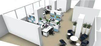 architecte d int ieur bureaux bureau d architecture d interieur mur vacgactal bureau darchitecture