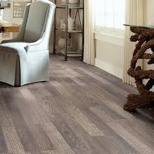 shaw floors reclaimed belvoir 8 x 48 x 6mm laminate flooring in