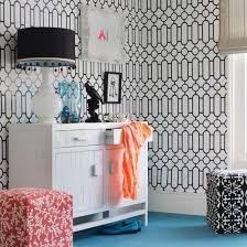 Tween Bathroom Ideas Colors Teen Bathroom Ideas Beautiful Pictures Photos Of Remodeling