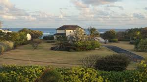 how to travel to barbados on a budget the seventh district the