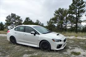 2015 subaru wrx sti rally loving madness for 5