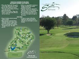 sinaloa golf course public 9 hole club simi valley ca