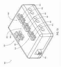baseboard heater wiring diagram carlplant