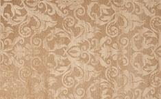 abc italia tappeti tappeti di qualit罌 per ogni utilizzo abc italia