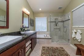 cape cod bathroom design ideas design remodel tip 1 for your cape cod bathroom