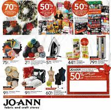 best deals this year on black friday joann fabrics black friday best fabrics 2017