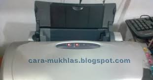 reset manual tx121 download resetter adjprogexe for epson t11 t13 t30 t33