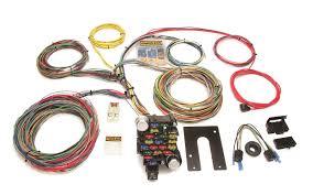 wiring diagrams tekonsha voyager diagram prodigy entrancing