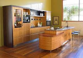 japanese kitchen ideas artistic space savvy kitchen using japanese kitchen design