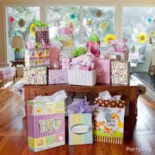 jungle baby shower ideas jungle theme baby shower ideas jungle animals baby shower