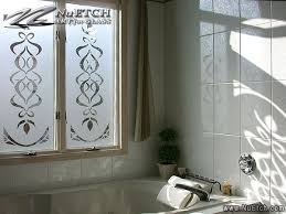 Windows Without Blinds Decorating 7 Best Privacy For Windows Without Curtains Or Blinds Images On