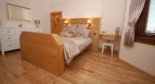 Bedroom Fitters In Dunfermline Fife - Bedroom fitters