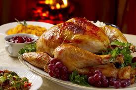 thanksgiving dinner costs drop in arizona knau arizona radio