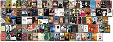 100 biographies and memoirs to read in a lifetime u2013 bookadvice