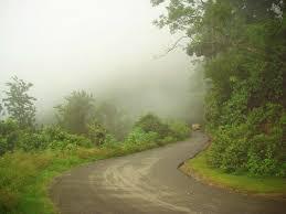 6 beautiful road trips of south india travel blog goroadtrip