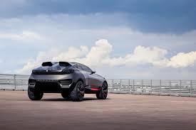 peugeot range peugeot quartz concept cars peugeot design lab