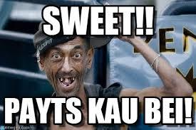 Sweet Meme - sweet poor dude meme on memegen