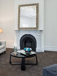 add a fireplace to your home to keep warm this winter