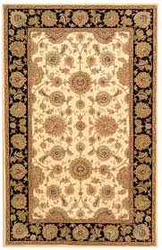 Hampton Rugs Rug Pc123a Persian Court Area Rugs By Safavieh