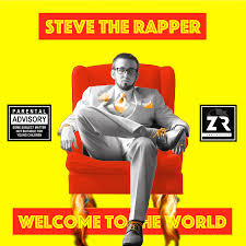 steve the rapper submithub