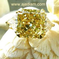 Expensive Wedding Rings by Wealthy Diamond Rings