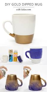 best 25 diy mugs ideas on pinterest sharpie mugs coffee mug