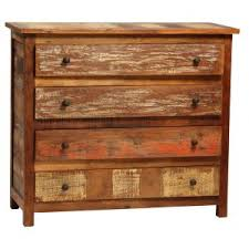 Nantucket Bedroom Furniture by Bedroom Furniture U2013 Top Notch Online